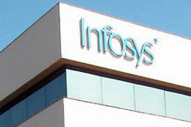 Infosys faces another lawsuit in US