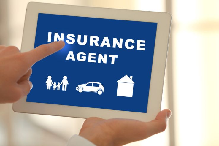 Insurers in a spot as Kerala prescribes minimum wages for agents