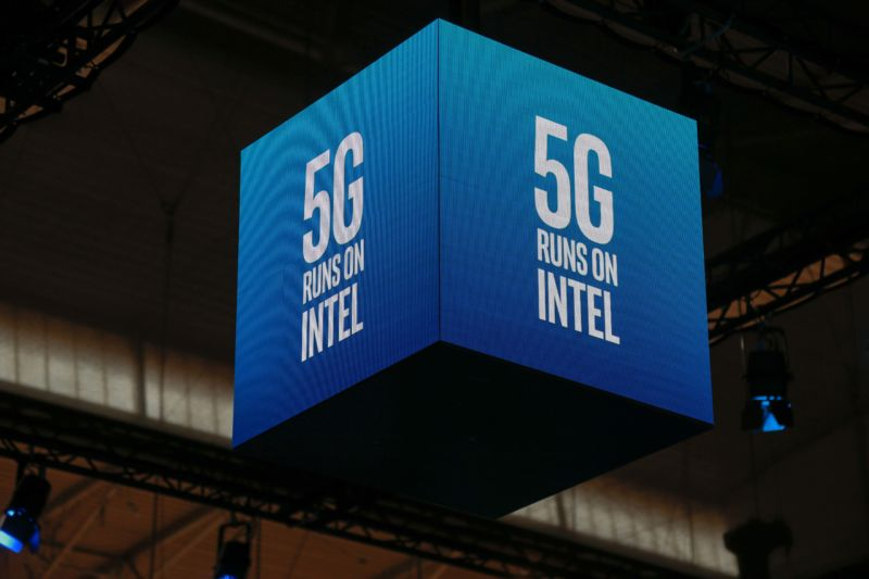 Apple may buy Intels modem business for $1bn