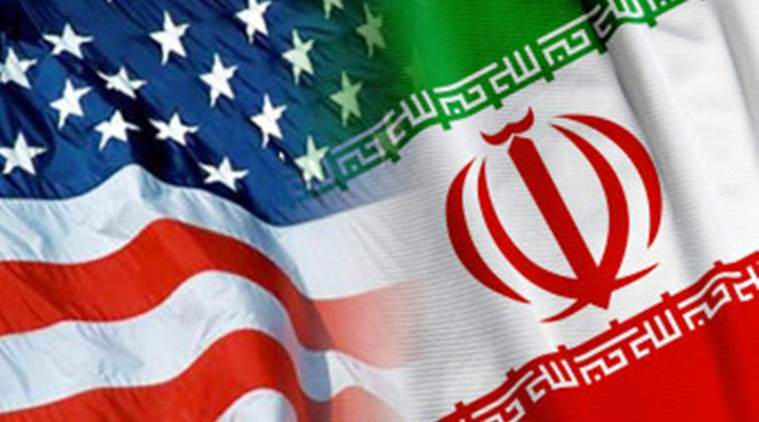Ready for serious negotiations with Iran, says US