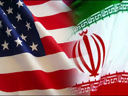 Top US, Iran diplomats end first meeting on n-deal positively