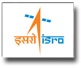 Indias space odyssey with Mars on Facebook