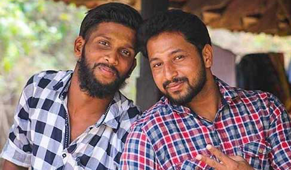 2 Leftists held in YC activists murdercase, let out on bail