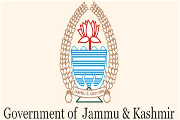 J&K withdraws order to purchase religious books for educational institutions
