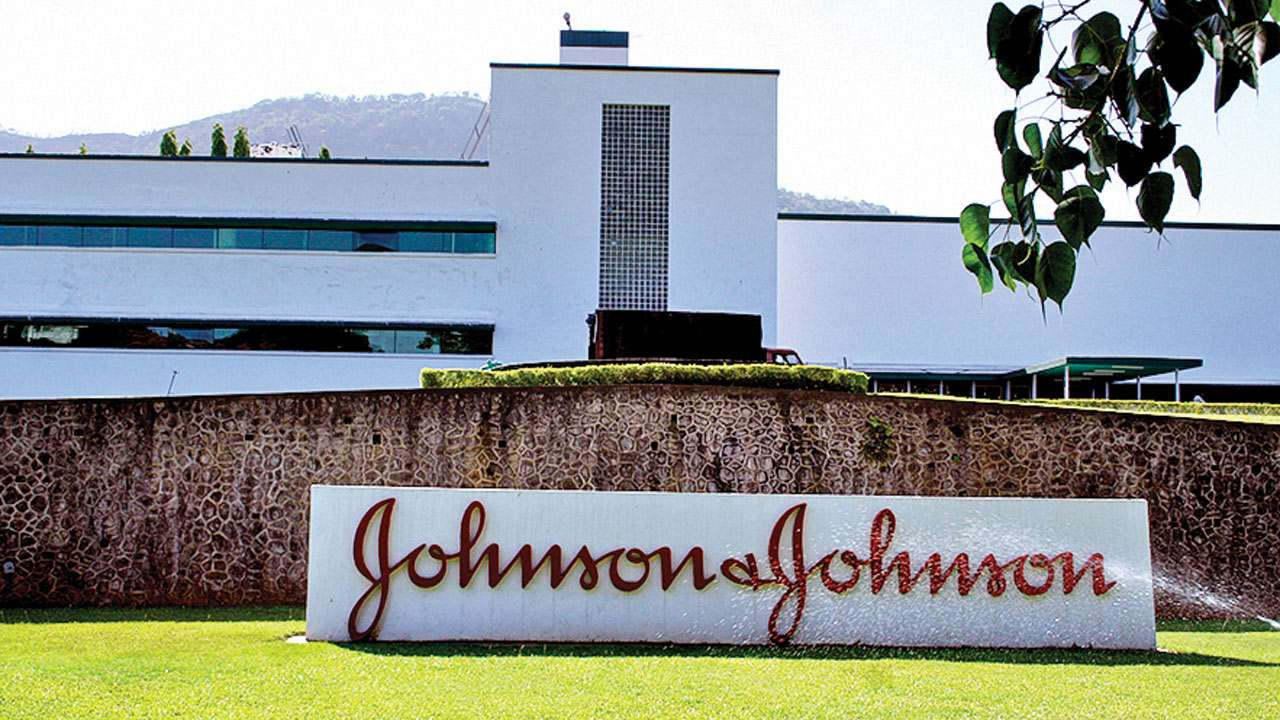 Johnson & Johnson to pay $572mn over opioid crisis
