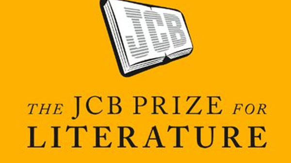 Perumal Murugan, Zacharia in JCB Prize for Literature longlist