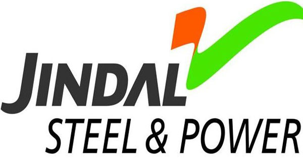 Jindal puzzled as its bids for coal blocks rejected