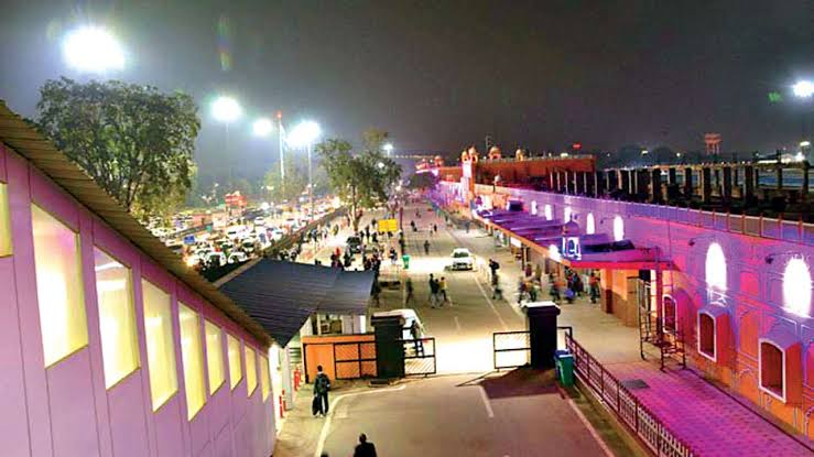 Jaipur, Jodhpur, Durgapura cleanest stations: Railway survey