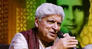 Case filed against Javed Akhtar in Bihar court for his remarks on Delhi riots