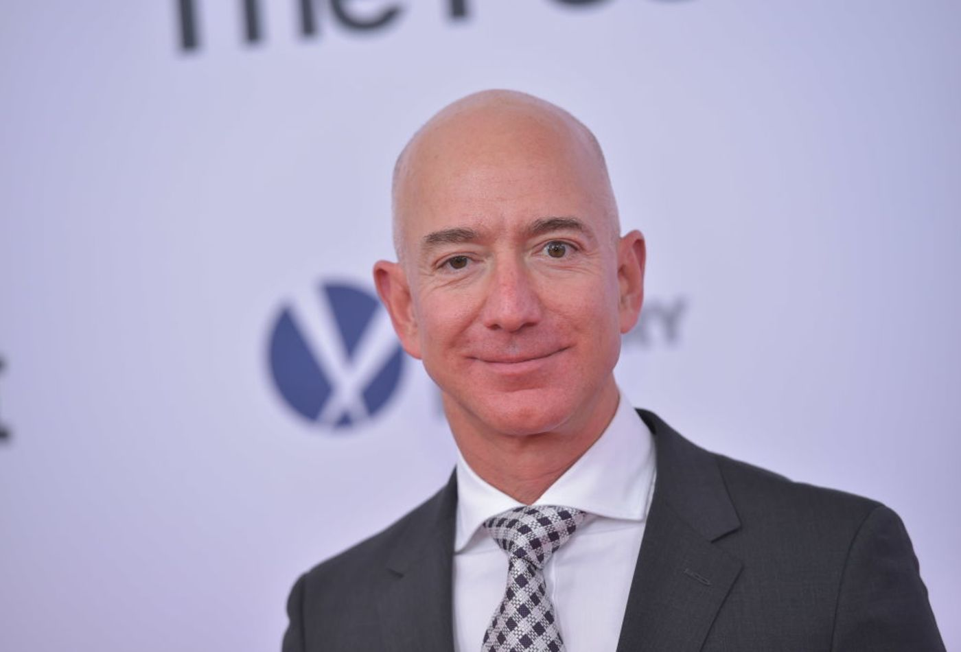 We Hope for Regulatory Stability in India, Says Amazons Jeff Bezos