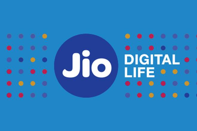 Jio to capture 48% market share by FY25: Bernstein