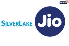 Pvt equity firm Silver Lake invests Rs 5655.75 cr in Jio Platforms