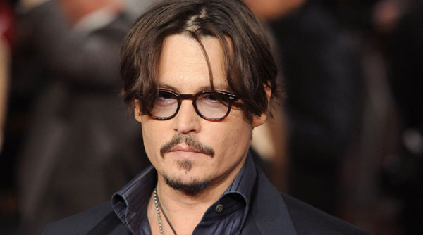 Johnny Depp could face 10-year jail term over his dogs