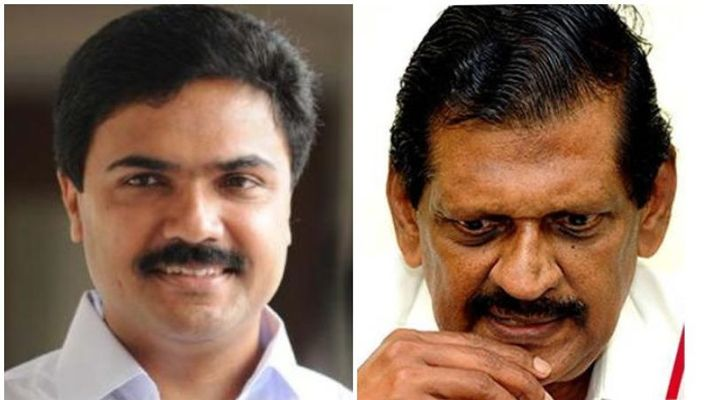 UDF Pala by-poll candidate awaited as Mani factions joust