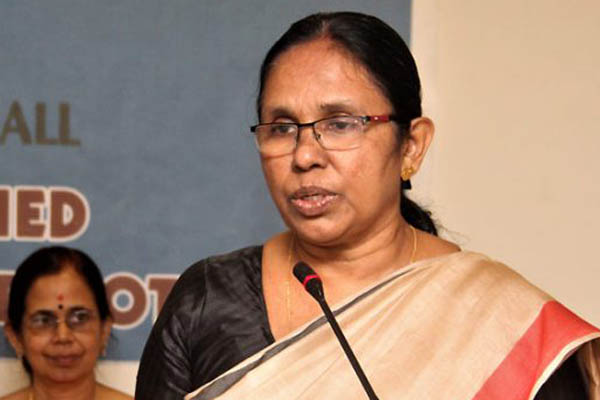 All 5 new COVID-19 cases are stable: Kerala Minister