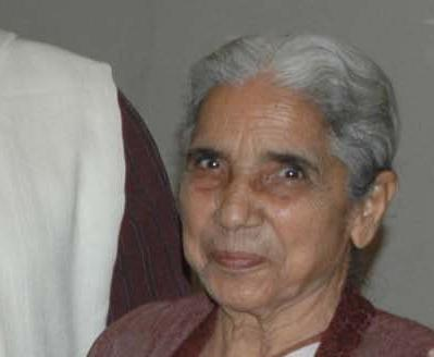 Gujarat Governor Kamla Beniwal shifted to Mizoram