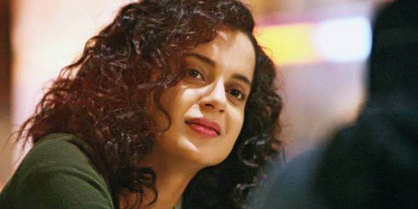 Freedom of expression cant be hurtful to others: Kangana
