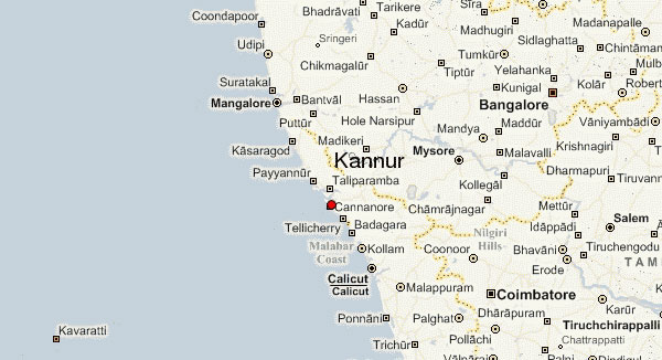 South Indias largest indoor stadium to come up at Kannur