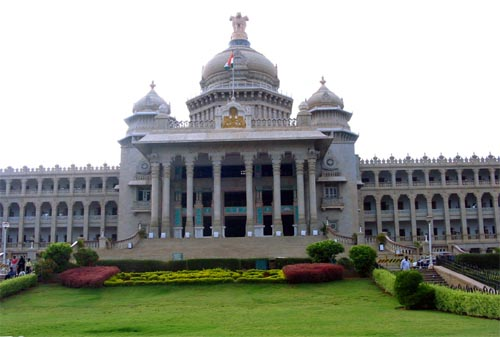 Karnataka unveils animation policy to woo investments