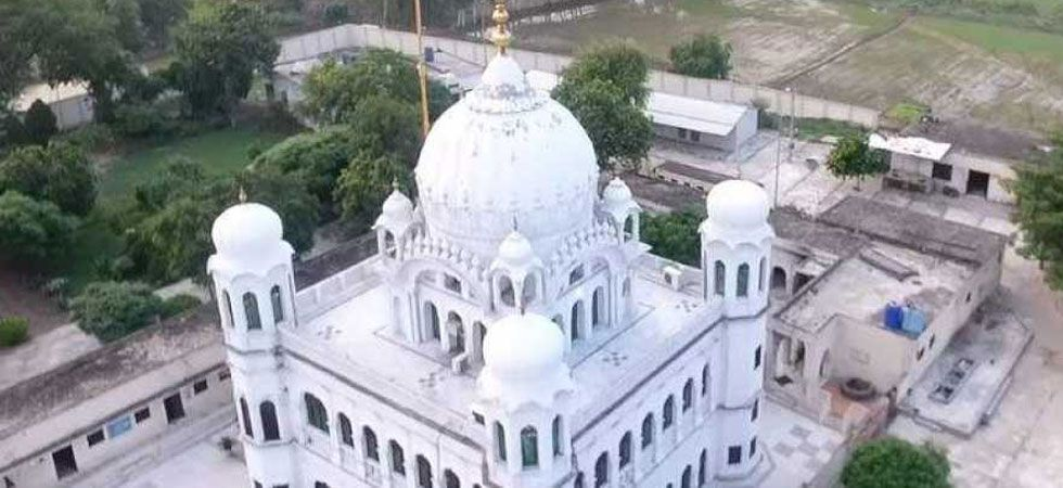 Pak describes incomprehensible Indias decision to reschedule Kartarpur meeting:FO