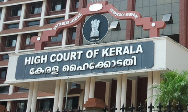HC quashes Govt package for appointment of teachers
