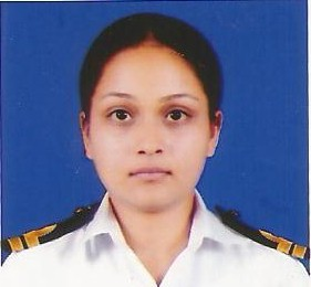 Navy Dornier crash: Woman officers body recovered