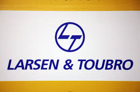 L&T Construction bags orders worth Rs 1,060 crore