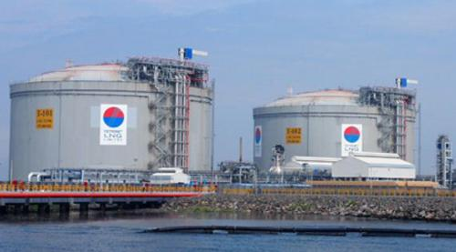 Gas project in Kochi: First phase likely to be ready by December next year