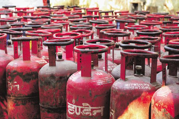 Cooking gas prices may rise further as oil subsidies end by FY22