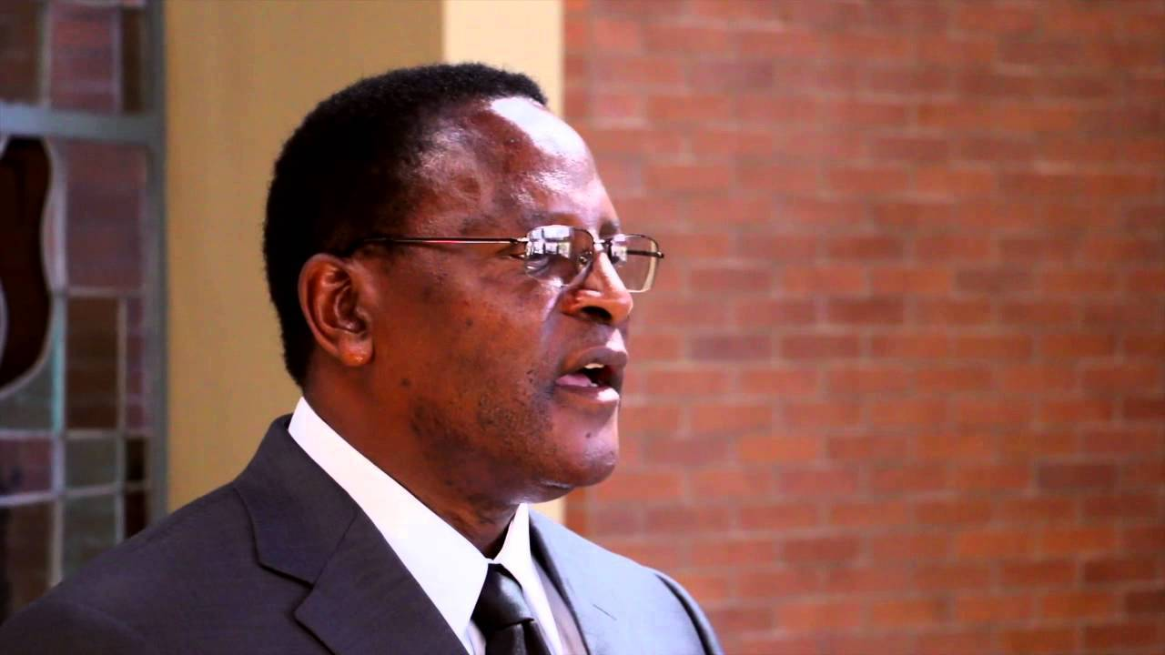 Malawi opposition files suit against vote robbery