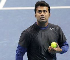 Game is bigger than association and players: Leander