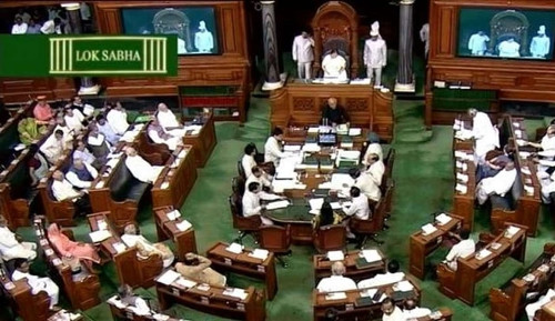 Economic Reservation:  parties, fronts agree and disagree – across political divide