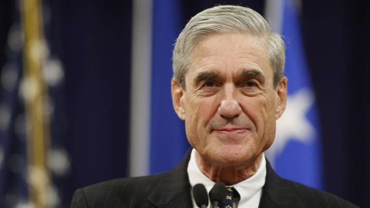Mueller to testify publicly over Russia probe