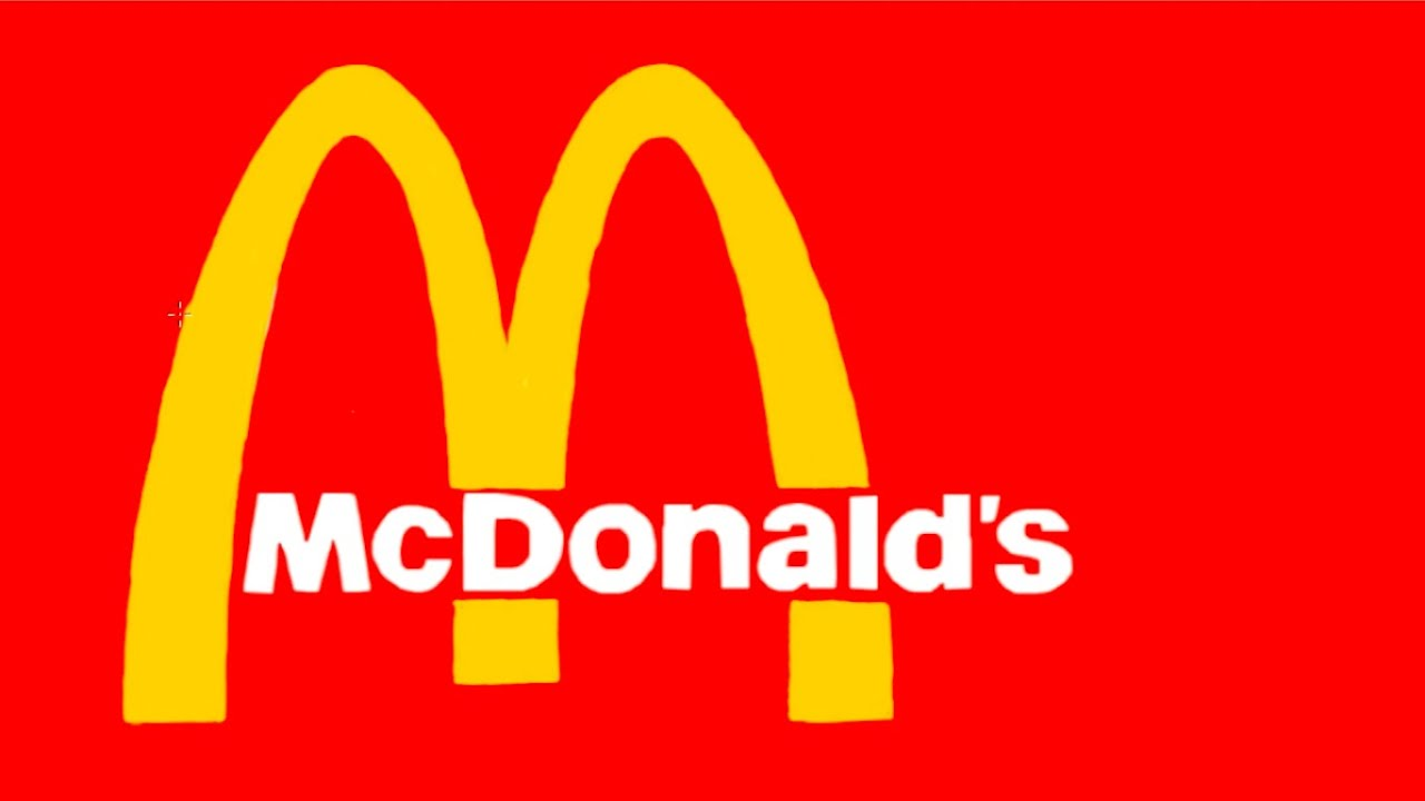 Police called to UK McDonalds outlet to control crowd