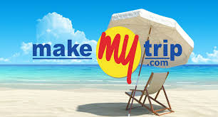 MakeMyTrip partners ASI for online bookings for 116 historical monuments