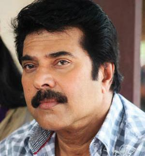 Swachh Bharat: Mammootty pledges support to PM Modis cleanliness drive