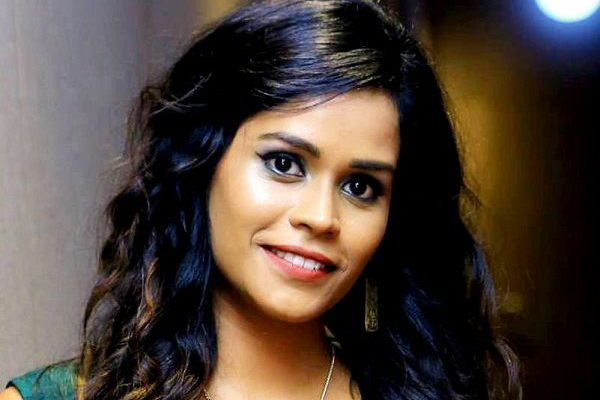 I have always been in awe of police officers: Manjiri Pupala