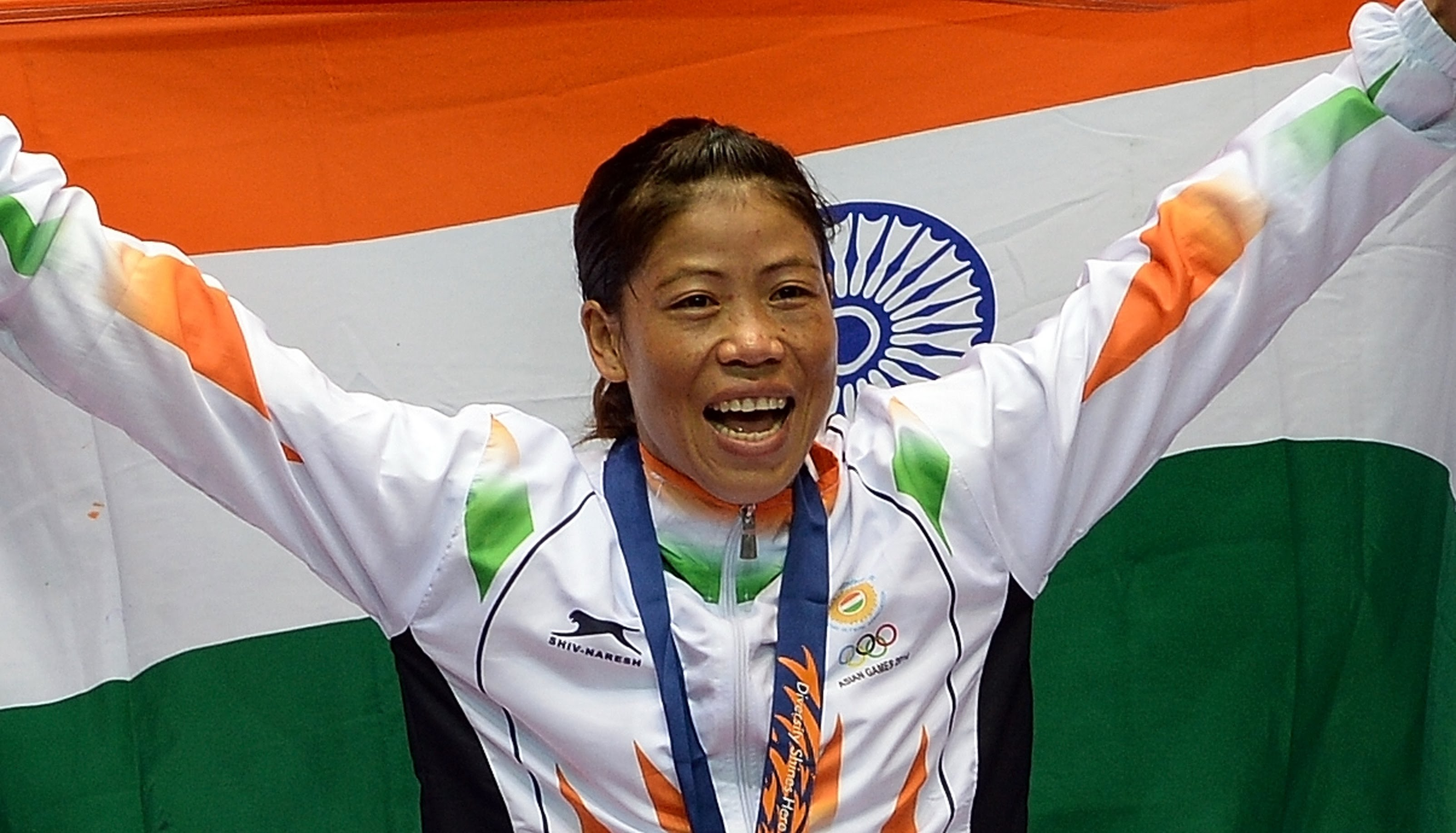 Mary Kom, Lovlina to lead Indian charge on day 1 of boxing Worlds semis