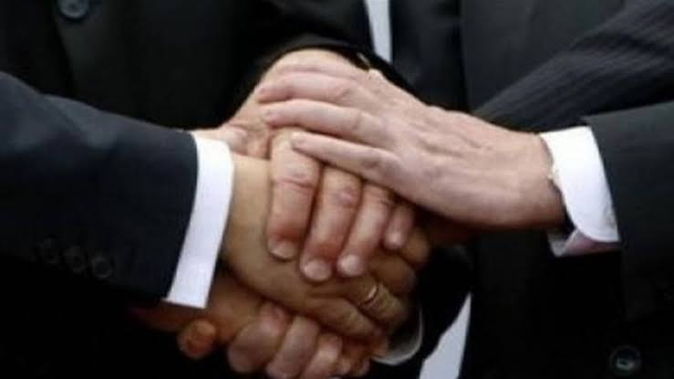 Oriental Insurance and United India to get nod for merger