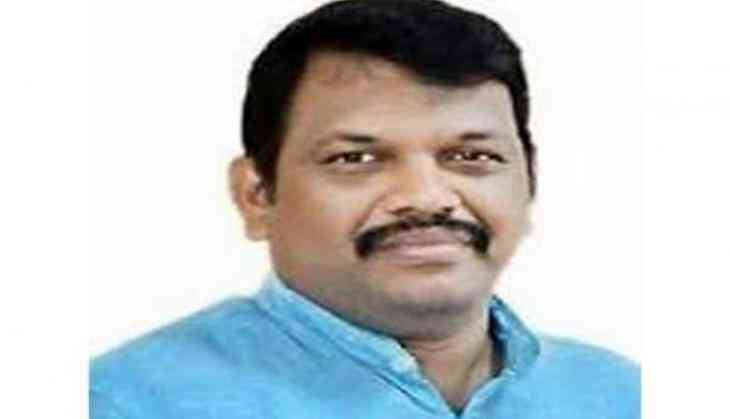 Goa BJP MLA slams government over unemployment