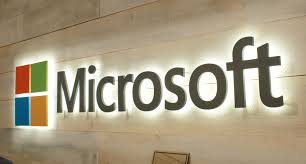 Microsoft launches Back2Business solutions for SMBs in India