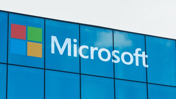 Microsoft to organise workshop for startups in Kochi