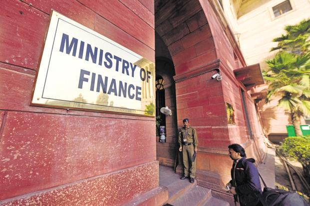 Find money without compromising fiscal deficit target: Economic Survey