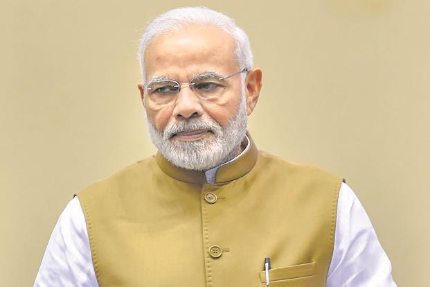 PM likely to lay foundation of projects worth Rs 80k cr in UP on Jan 20