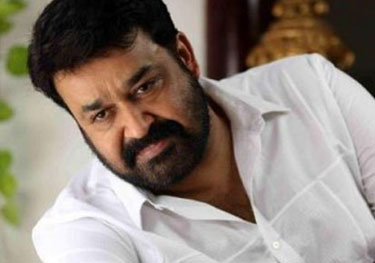 Mohanlal in search of his co-actor in Thiranottam