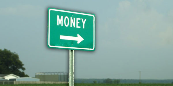 A new philosophy of money for the modern age