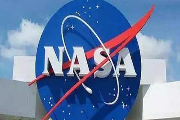 NASA calls Indias A-SAT test terrible thing
