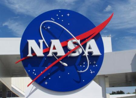 NASA to let you create your own space craft!