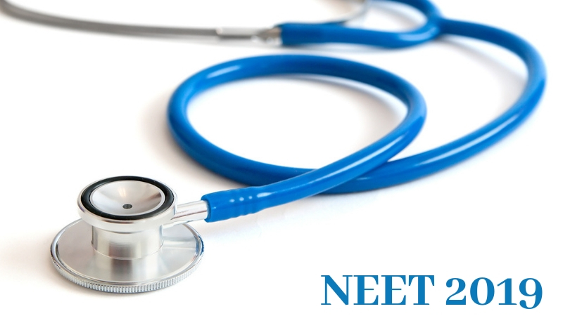 NEET-PG cut offs reduced