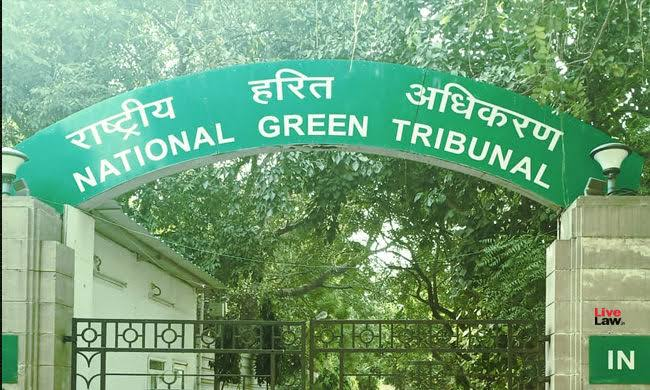 NGT raps Kerala govt for lack of meaningful action to manage solid waste